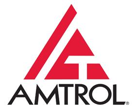 Amtrol Company Logo
