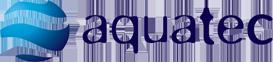 Aquatec Company Logo
