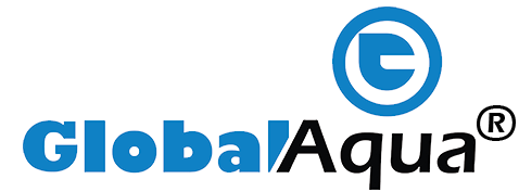 Global Aqua Company Logo