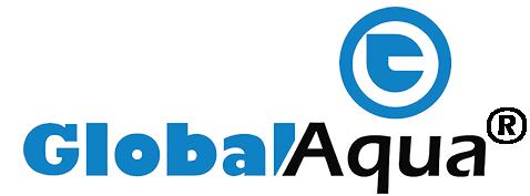 Global Aqua Company Logo