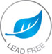 WaterSentinel Lead Free