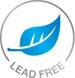 WaterSentinel Lead Free