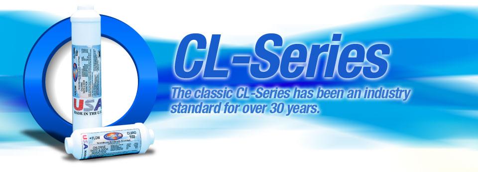 CL-Series