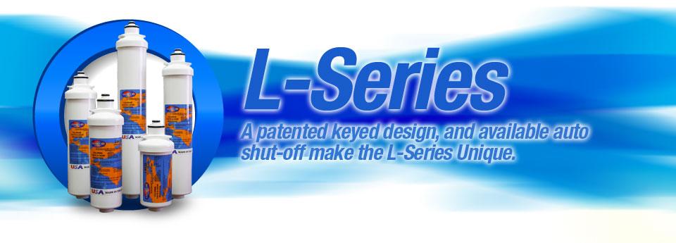 L-Series