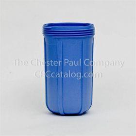 "Pentair (153029) 10"" Big Blue Sump"