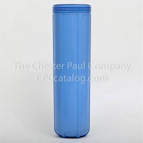 "Pentair (153070) 20"" Big Blue Sump"