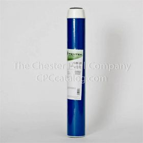 """Pentair (155111-43) GAC-20 Granular Activated Carbon 20"""" Filter"""