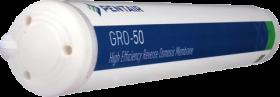 Pentair (4002574) GRO-50EN Residential GRO Membrane - 50 GPD