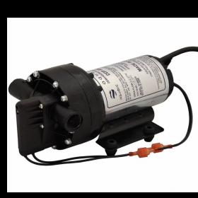 Aquatec 550 Series Demand/Delivery Pump - 3.2GPM