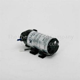 Aquatec Pressure Booster Pump CDP6800 - 1 to 50GPD