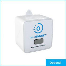 leakSMART 8850700 Pro WiFi Range Extender