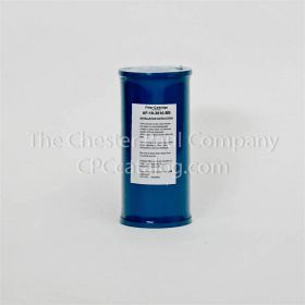 "Aries 4.5"" x 10"" Nitrate Water Filter Cartridge"