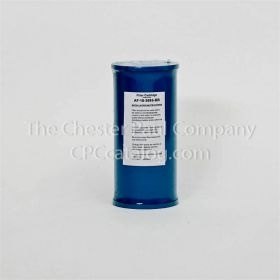 "Aries 4.5"" x 10"" Arsenic Water Filter Cartridge"