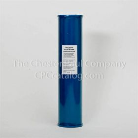 "Aries 4.5"" x 20"" Nitrate Water Filter Cartridge"