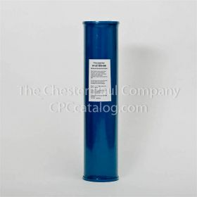 "Aries 4.5"" x 20"" Fluoride Water Filter Cartridge"