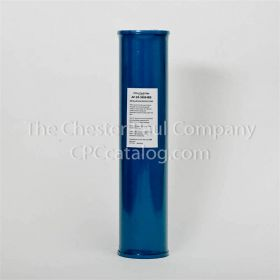 "Aries 4.5"" x 20"" Arsenic Water Filter Cartridge"