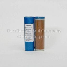 "Aries 2.5"" x 10"" Softener Water Filter Cartridge"