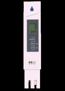 HM Digital AP-2