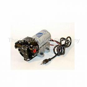 Aquatec 5800 Series Demand/Delivery Pump - 1.2GPM