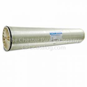 "Filmtec 8"" x 40"" Brackish Water Membrane - 11500 GPD"
