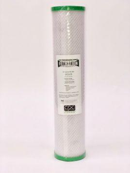 "CPC 4-1/2"" x 20"" Chlorine, Taste, Odor, VOC and Cyst plus Lead Performance Filter - 1 Micron"