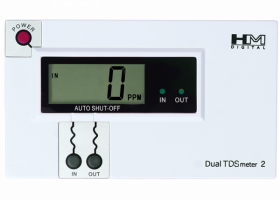 HM Digital DM-2