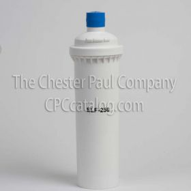 "Omnipure 3"" x 10"" 250 GPD TFC Membrane"