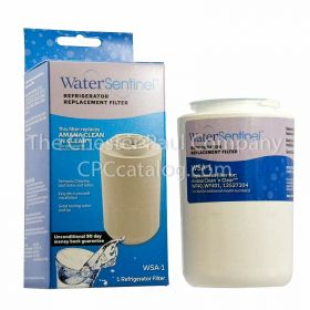 TST Water Amana / Sears / Kenmore Replacement Refrigerator Filter (WSA-1)