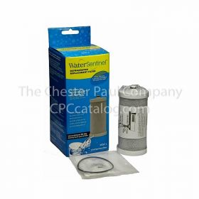 Frigidaire / Kenmore Replacement Refrigerator Filter (WSF-1)