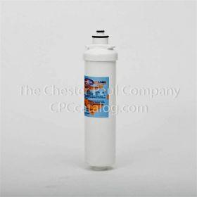 "Omnipure 2.5"" x 8"" Scale Inhibitor L5486"