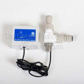 LD-1/4 Leak Detector
