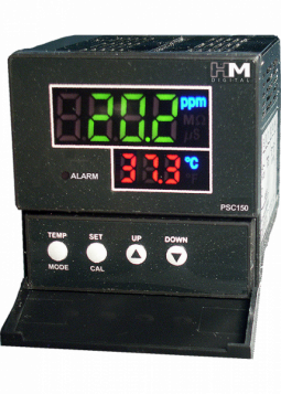 HM Digital PSC-154