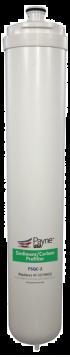 PSQC-2