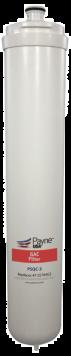 PSQC-3