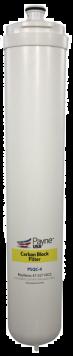 PSQC-4