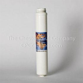 """Omnipure 2.5"""" x 14"""" Block GAC 1 Micron w/ Scale Inhibitor Q5720-P"""