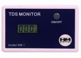 HM Digital SM-1