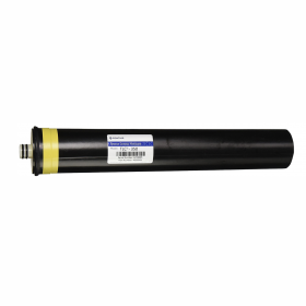 Linis GRO™ Evolution Replacement Filter - 350 GPD Membrane