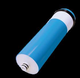 "3"" x 11.75"" Residential Tap Water Membrane - 500 GPD"