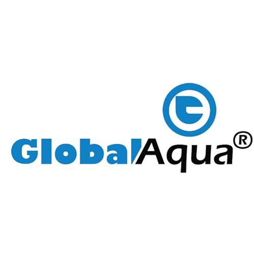 Global Aqua