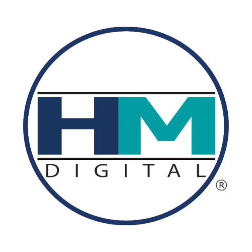 HM Digital TDS Water Testers - Chester Paul Company